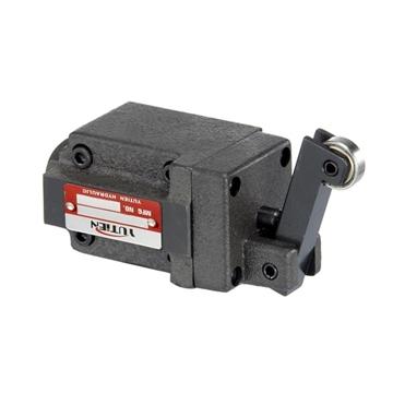 DCG/DCT凸轮式换向阀